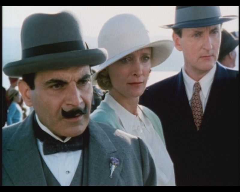 -Dumb-Witness-1996-poirot-31604951-1280-1024