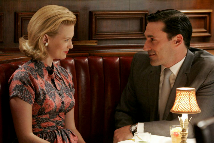Mad-men-betty-don-the-prince
