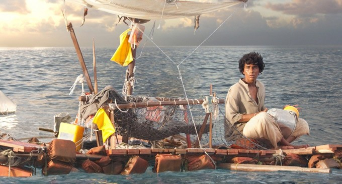 Life Of Pi 2012 Review Rosiepowell2000 S Blog