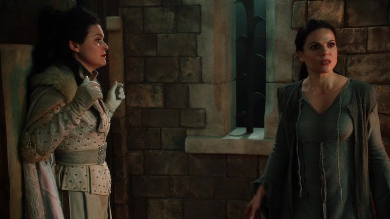 Once_Upon_A_Time_s02e10_kissthemgoodbye_net_1644