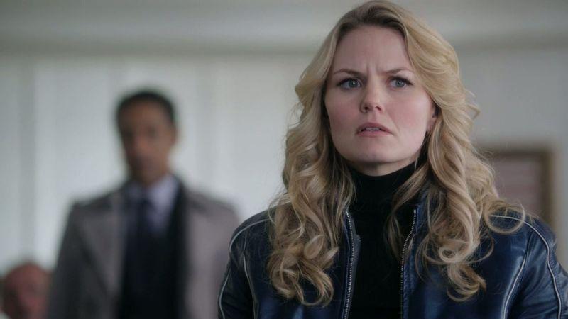 Emma-Swan-1x11-Fruit-of-the-Poisonous-Tree-emma-swan-29116504-1280-720