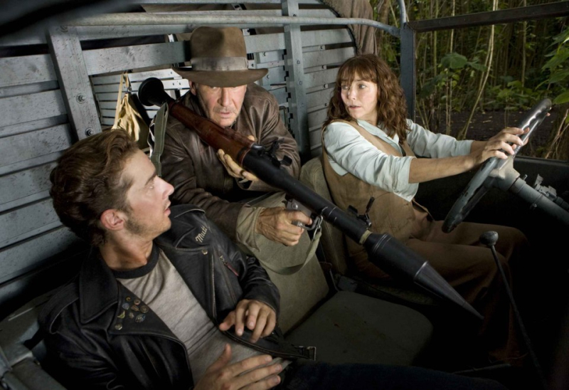 Harrison-ford-indiana-jones-and-the-kingdom-of-the-crystal-skull