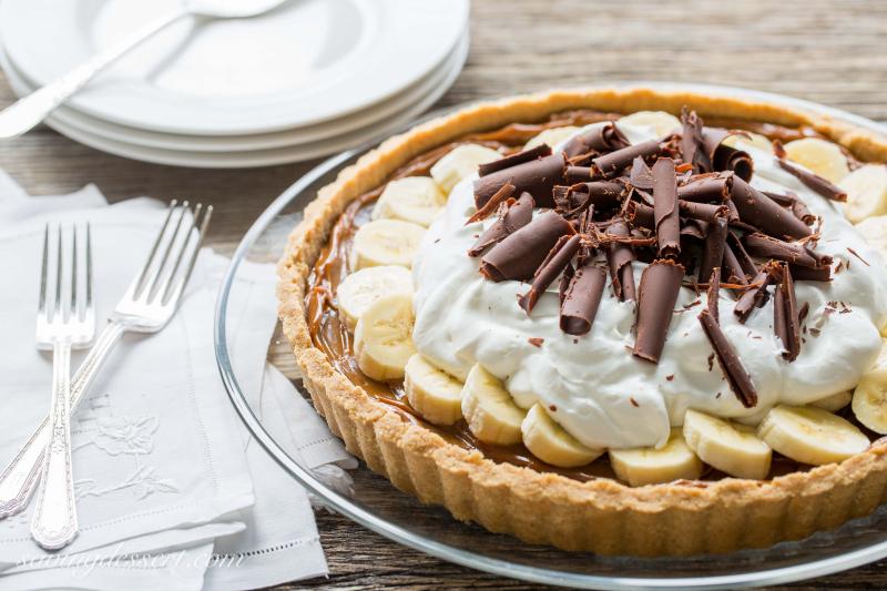 Banoffee-Pie-11