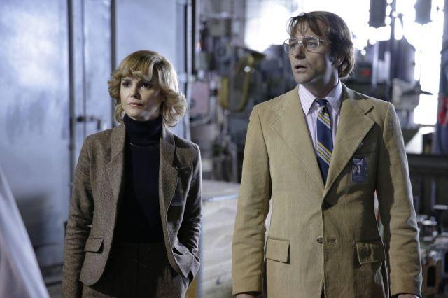The-Americans-Season-2-Episode-3-6