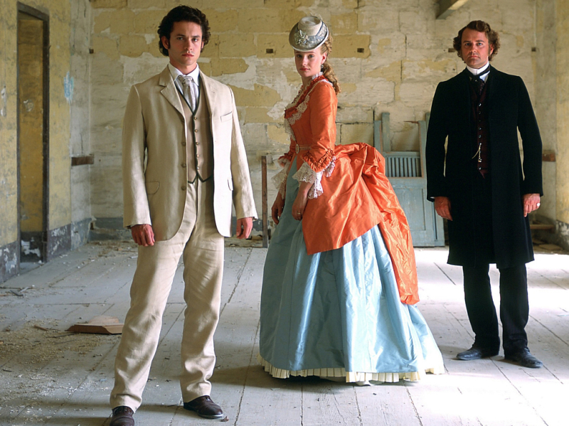 Daniel-deronda-wall-hugh-dancy-228165_1024_768