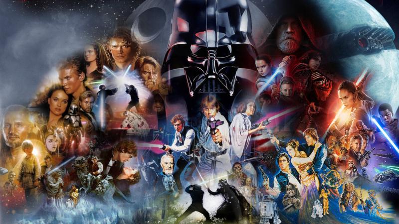 Star_wars__skywalker_saga_wallpaper_by_the_dark_mamba_995-dbqyi2j