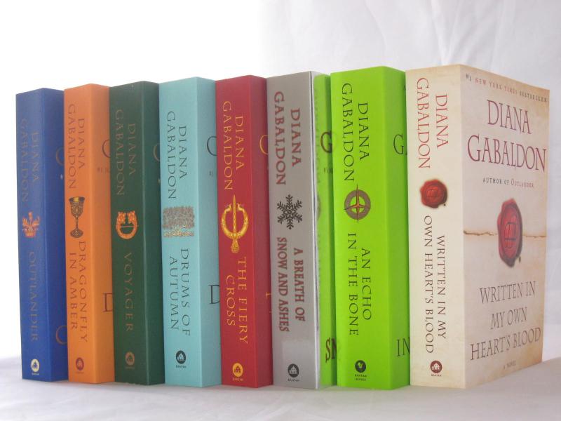 Outlander-large-trade-paperback-set-of-1-8-diana-gabaldon