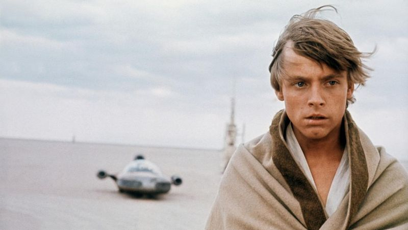 Star-wars-luke-skywalker-tatooine-star-wars-episode-7-amazing-luke-skywalker-plot-spoilers