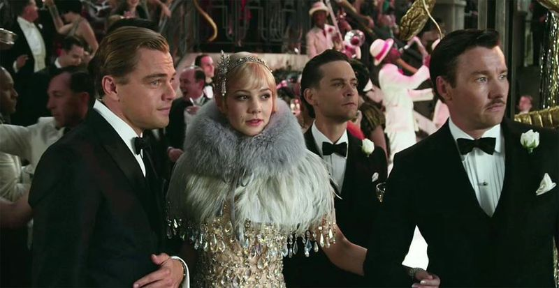 The-great-gatsby07