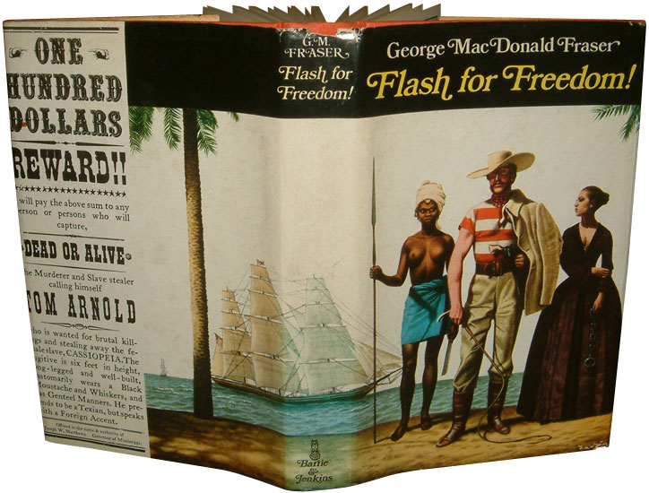 Fraser-Signed-Flash-for-Freedom-Books