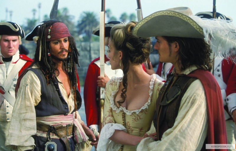 Kinopoisk.ru-Pirates-of-the-Caribbean_3A-The-Curse-of-the-Black-Pearl-1168844