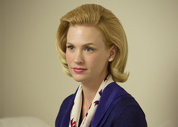 150508_TVC_MadMen_S7E13_betty.jpg.CROP.original-original