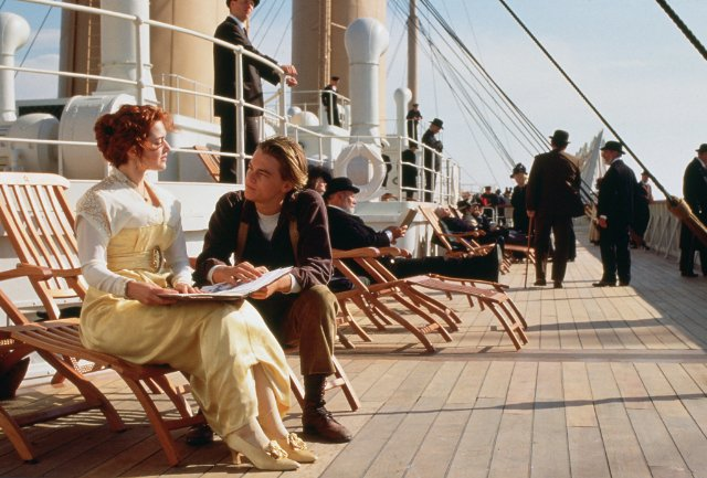 Titanic-film-photos-7