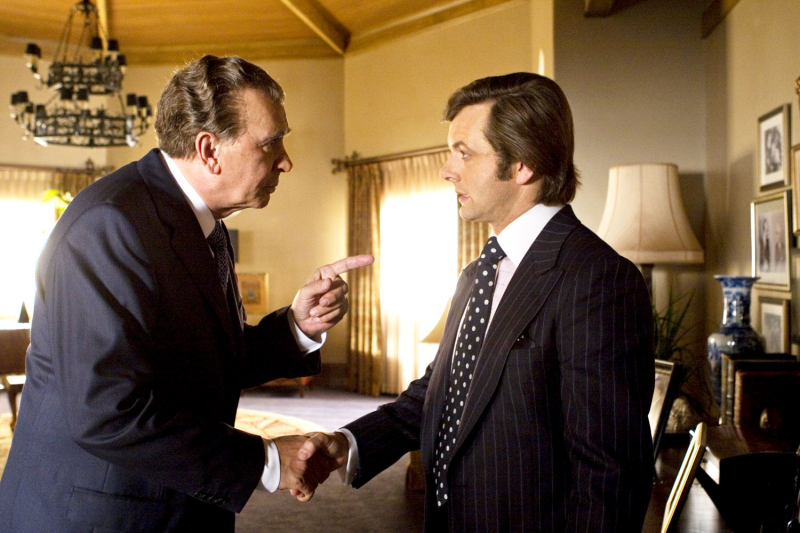 Frost-Nixon-2008-HD-Movie-Free-Download-720p-Free-Movies-Download-1