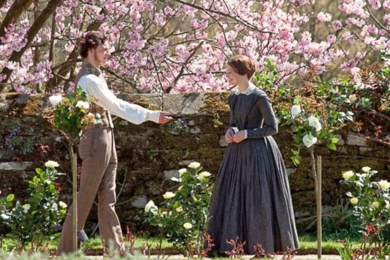 Jane-eyre-2011-film-review